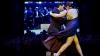 Foc și pasiune în Argentina! S-a dat startul unei noi ediţii a Festivalului Internaţional de Tango
