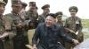 Dictatorul nu iartă! Doi oficiali de stat au fost executaţi public la Phenian pentru nesupunere