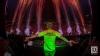 """Festivalul """"Untold 2016"""": Încasări de 23 de milioane de euro în patru zile"""