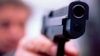 Cel puţin doi morţi într-un incident armat produs în Slovenia