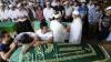 Atentat terorist la o nuntă în Turcia! Atentatorii au adus BOMBA într-un cărucior pentru copii