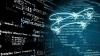 STUDIU: Două treimi din universitățile britanice au fost afectate de ATACURI INFORMATICE de tip ''ransomware''