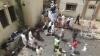 Bilanțul victimelor în urma atentatului din Pakistan, ÎN CREŞTERE: Cel puţin 75 de oameni au murit