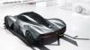 Aston Martin va dezvolta un rival pentru Ferrari 488 GT