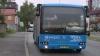 Primul oraş din România în care vor circula autobuze electrice
