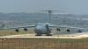 Germania și-ar putea scoate avioanele militare din baza NATO din Turcia