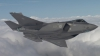 """Avionul de vânătoare """"invizibil"""" F-35A, gata de luptă. Ce spun forțele aeriene ale SUA"""