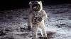 Doi astronauți americani de pe ISS ies vineri în spațiu pentru șase ore și jumătate