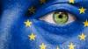 PROFEŢIA INCREDIBILĂ a Babei Vanga! Ce se va întâmpla şi de cine va fi condusă Europa