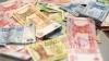 CEC a stabilit câți bani vor primi partidele în acest an din Bugetul de stat