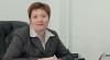 SENTINȚĂ! Fostul vice-guvernator al BNM, Emma Tăbârță a primit 30 de zile de arest la domiciliu