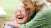 STUDIU: De ce oamenii în vârstă sunt mai fericiţi decât tinerii