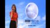VIRAL! O prezentatoare tv a râs până la lacrimi în emisie directă (VIDEO)