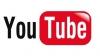 #realIT YouTube împrumută o funcţie de la site-urile de streaming pentru adulţi