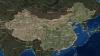 Există DOVEZI: Teritoriul Chinei a fost acoperit de ape, în urmă cu aproximativ 4.000 de ani