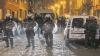 ATAC ARMAT în Belgia: Un bărbat, ÎMPUŞCAT de poliţie