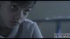 """Campania """"Spune NU violenței în familie"""", recorduri de vizualizări"""