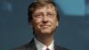 Averea lui Bill Gates a atins un nivel record. Câți bani are cel mai bogat om din lume