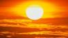 ŞOCANT. A mai apărut un Soare pe cer. Imaginile sunt INCREDIBILE (VIDEO)