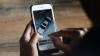 BMW Remote View 3D. O nouă opţiune specială pentru viitoarea Serie 5 (VIDEO)