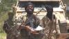 """Liderul grupării teroriste Boko Haram ar fi fost """"rănit mortal"""" într-un atac aerian"""