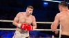 Maxim Bolotov va lupta la gala KOK cu neamţul Vladimir Tok