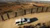 Un nou tunel clandestin a fost găsit la graniţa dintre Statele Unite şi Mexic