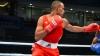 Scandal sexual la Olimpiada de la Rio! Un boxer marocan a fost arestat pentru hărţuire sexuală