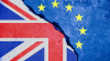 Ieșirea Marii Britanii din UE ar putea fi amânată până la finalul lui 2019