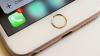 Apple ar putea să renunțe la principalul buton de pe iPhone