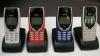 Veste bună pentru nostalgicii Nokia. Ce se va întâmpla până la sfârșitul acestui an