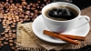 Efectele uimitoare ale cafelei de dimineață