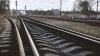 Accident la Donduşeni! O mașină a fost lovită de un tren de pe cursa Moscova-Chișinău