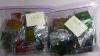 24 de persoane, spitalizate după ce au mâncat bomboane cu marijuana