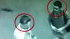 ATENŢIE! Doi indivizi sunt căutaţi de Poliţie şi riscă până la patru ani de închisoare (VIDEO)
