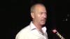 Membru DA, prins băut la volan, a încercat să intimideze poliţiştii: Amuș îl sun pe Maxian (VIDEO)