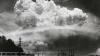 ZI CU NEGRU ÎN CALENDAR. Japonia deplânge victimele celui de-al doilea atac nuclear de la Nagasaki