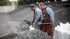 Harnici şi nu prea! Moldovenii muncesc mai mult ca italienii, dar mult mai puţin decât elveţienii