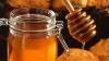 Naturală sau contrafăcută? Cum să faci testul mierii de albine