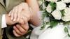 S-au dus la starea civilă să-şi înregistreze căsătoria, DAR AU FOST ARESTAŢI! Motivul este INCREDIBIL