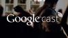 Veste BUNĂ pentru utilizatorii Chrome. Google Cast este acum inclus în browser