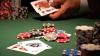 DESCINDERI într-un cazinou clandestin din Capitală. Au fost ridicaţi peste 50.000 de lei (VIDEO)
