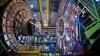 Breşă de securitate la cel mai mare laborator științific din lume! Ce a descoperit administraţia