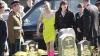PÂNĂ LA LACRIMI! MOTIVUL pentru care un tânăr a venit îmbrăcat într-o rochie la o înmormântare