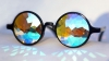 Record intrat în Cartea Recordurilor Guinness: Cea mai mare colecție de ochelari de soare (VIDEO)