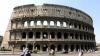 Sute de persoane au căutat pokemoni în apropierea Colosseumului din Roma (VIDEO)