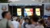 Programul festivităţilor consacrate sărbătorii Limbii Române. Seara va avea loc un concert excepţional