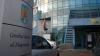 Magistrat de la CSM Bucureşti: Intenţia DA nu are nici un efect juridic