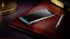 """Vertu a lansat trei smartphone-uri mai """"accesibile"""". Cel mai ieftin costă 4.200 de dolari"""