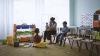 Primul an de grădiniţă, perioadă grea pentru copii: Se îmbolnăvesc des și fac infecții virale acute
